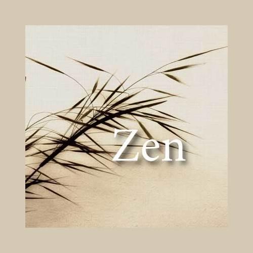 CalmRadio.com - Zen