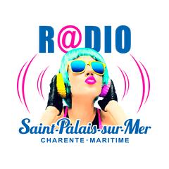 R@dio Saint-Palais