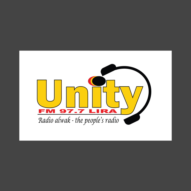 Radio Unity FM