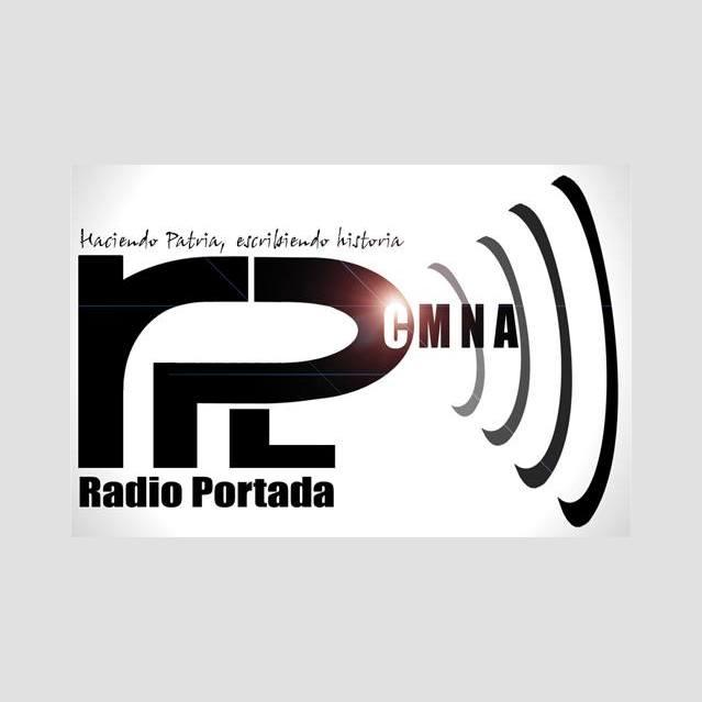 Radio Portada de la Libertad