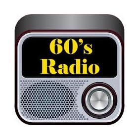 GotRadio - 60s