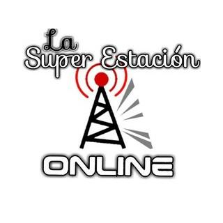 La Súper Estación Online