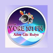 Yöre 101 FM