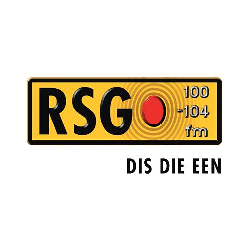 RSG - Radio Sonder Grense