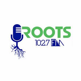Roots 102.7 FM