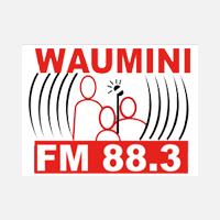 Radio Waumini Listen Online Mytuner Radio