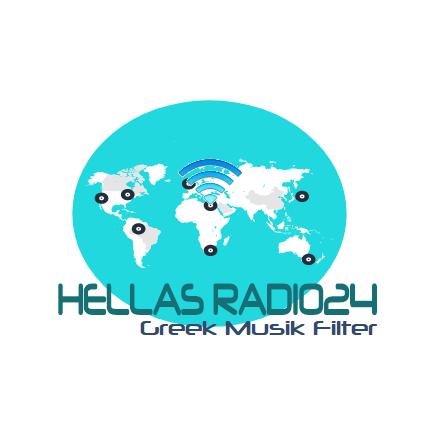 HELLAS RADIO 24