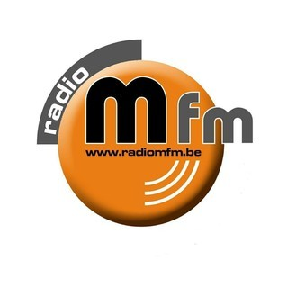Radio M fm Zottegem