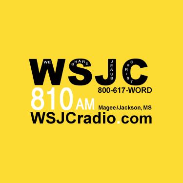 WSJC 810 AM