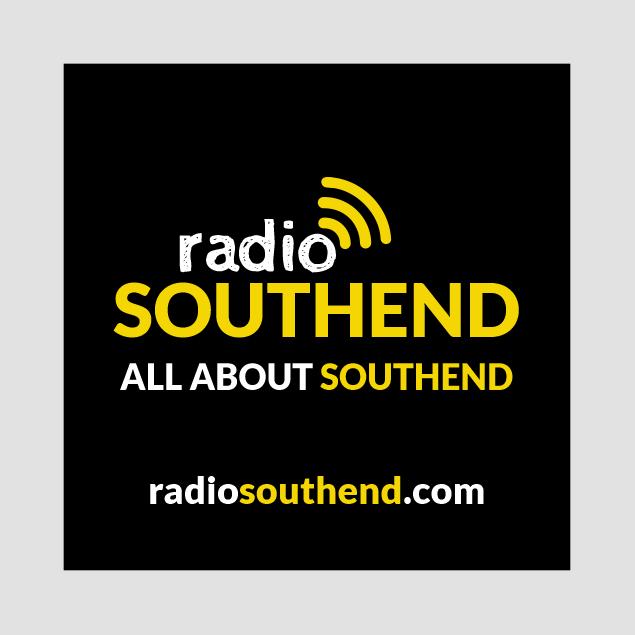 Radio Southend