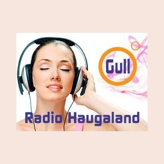 Radio Haugalandc Gull