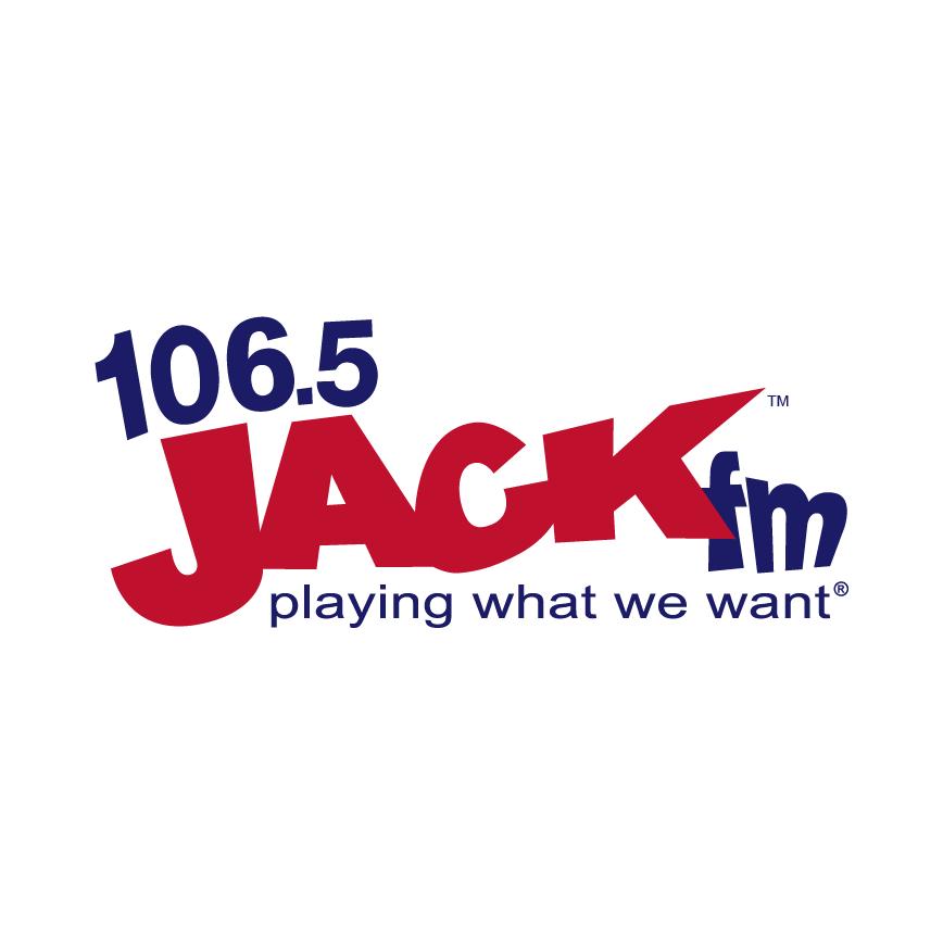 WZOX 96.5 Jack FM