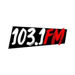 WPNA 103.1 FM