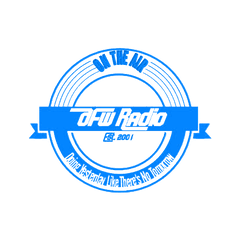 DFW Radio Schedule