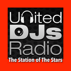United DJs Radio