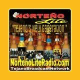Norteno Lite Radio