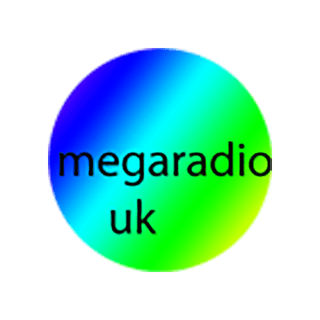 Megaradio UK