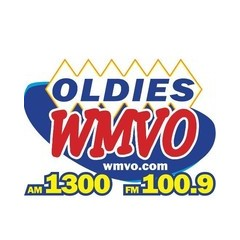 Oldies 13 WMVO