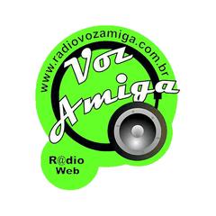 Radio Voz Amiga