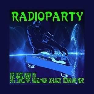 RadioParty