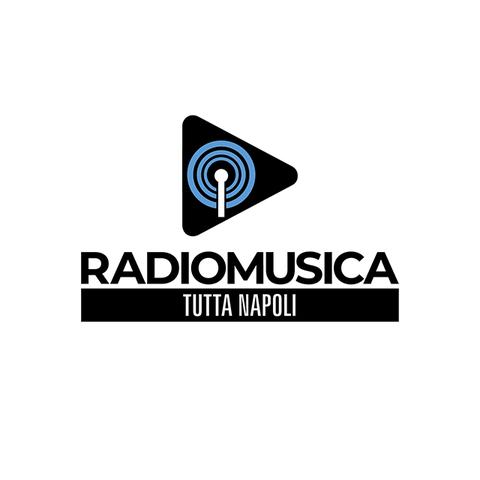 Radio Musica Tutta Napoli