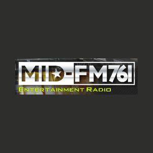 Mid-FM