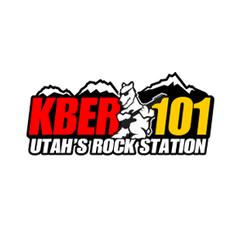 KBER 101.1 FM