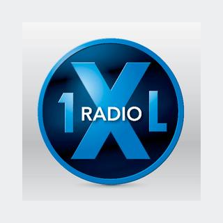 1XL Radio