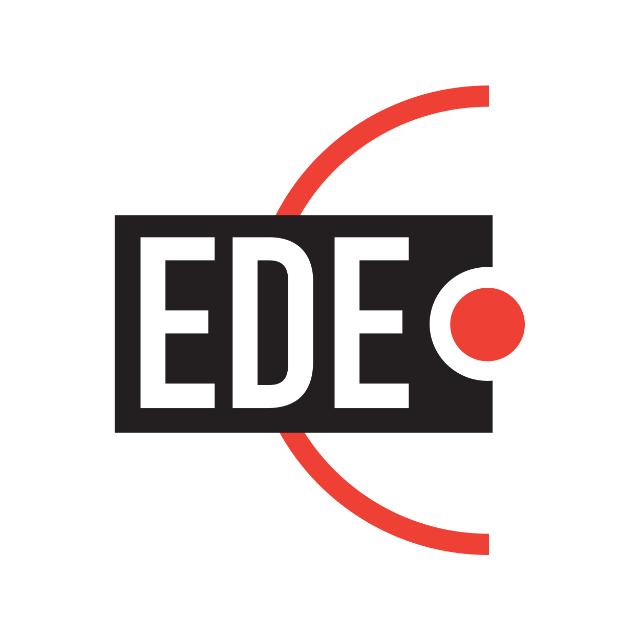 Lokale Omroep Ede