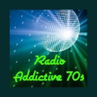 Addictive-70s