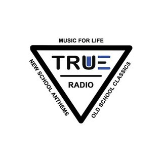 True Radio Birmingham