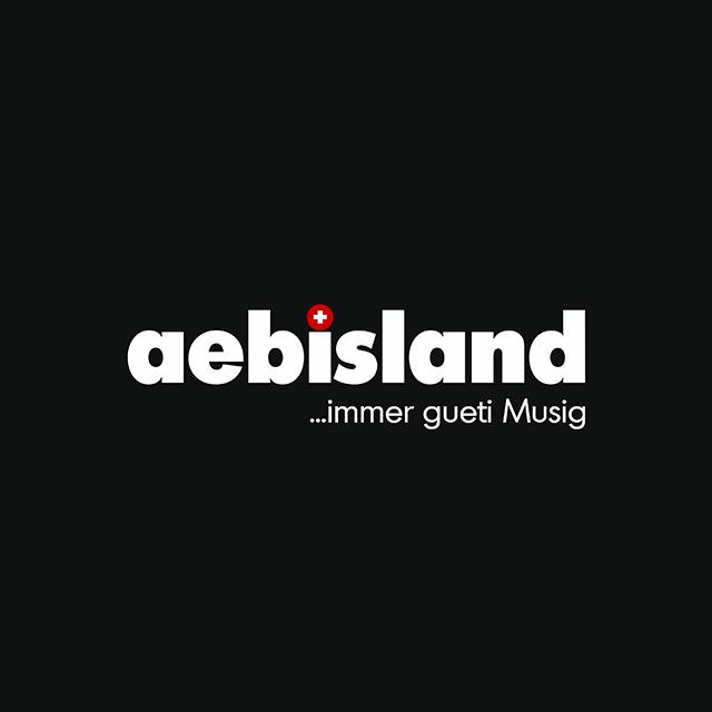 aebisland
