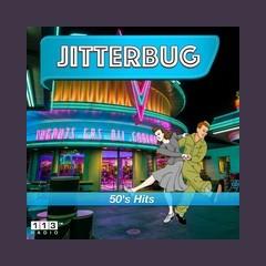 .113FM Jitterbug