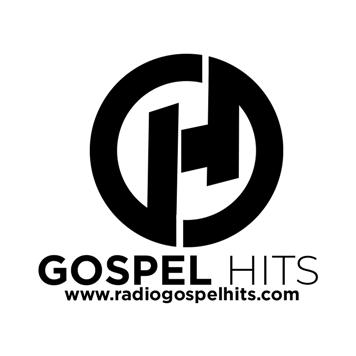 Rádio Gospel Hits