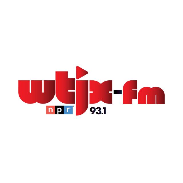WTJX FM