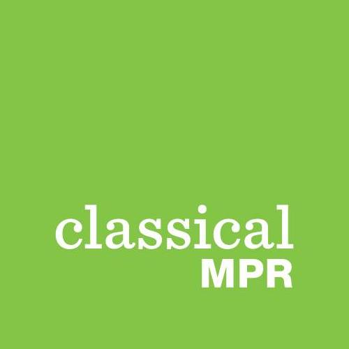KRSW Classical MPR