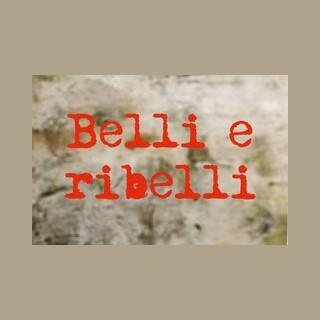 Radio Ribelle