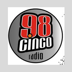 98.5 Radio