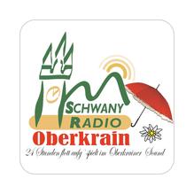 Schwany Radio 5 Oberkrain