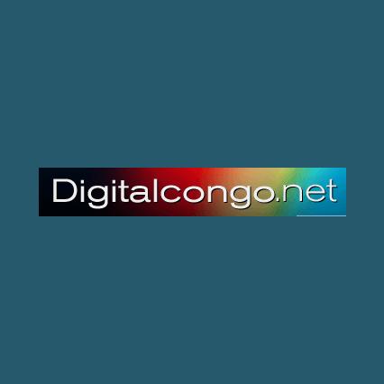 DigitalCongo FM