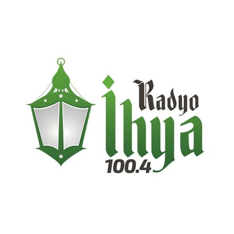 Radyo Ihya FM