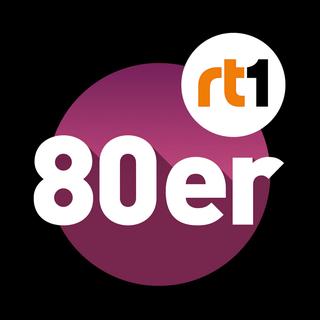 RT1 80er