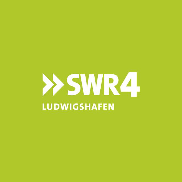 SWR 4 Ludwigshafen
