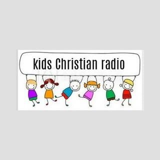 Kids Christian Radio
