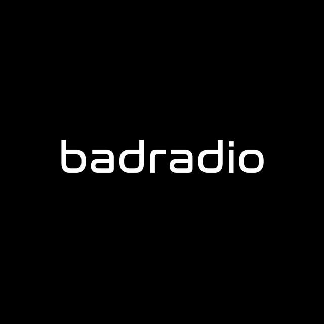Badradio