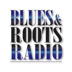 Blues & Roots Radio