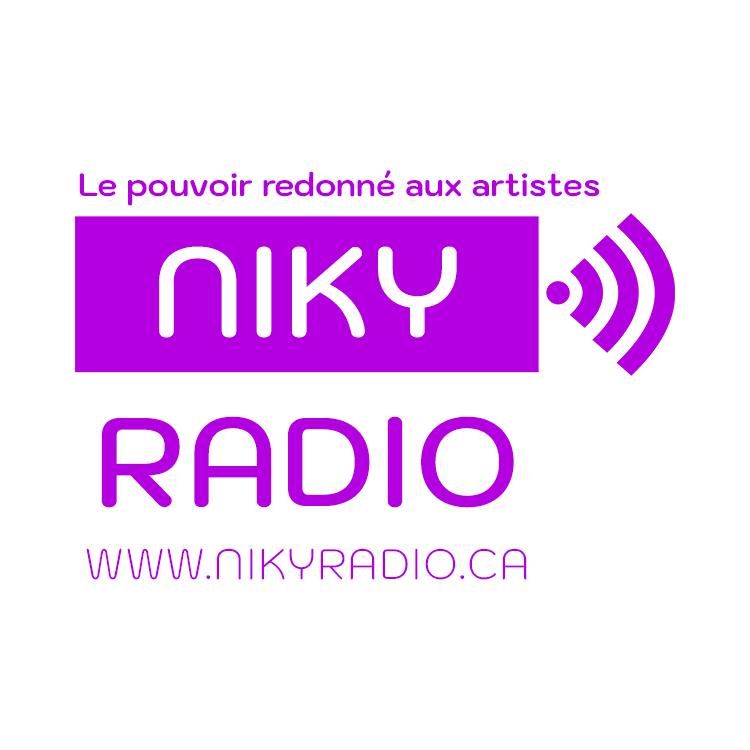 NIKY Radio