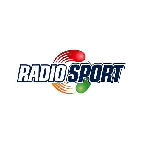 Radio Sport NZ - International