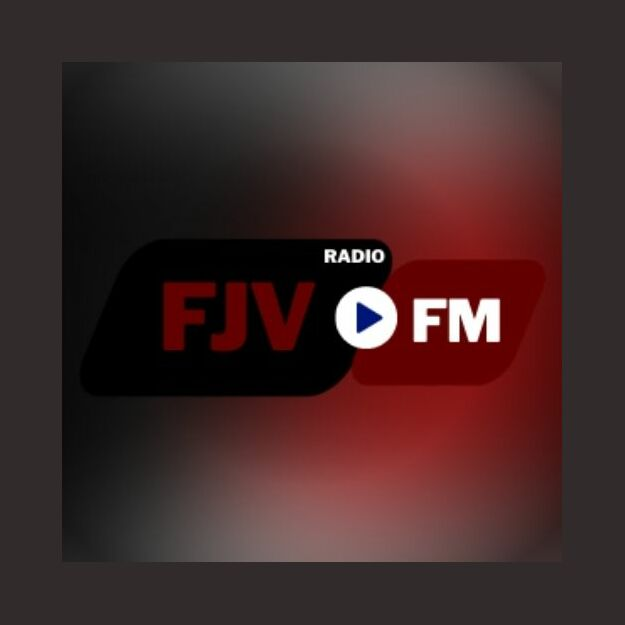 Radio FJV FM
