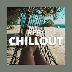 RPR1. Chillout